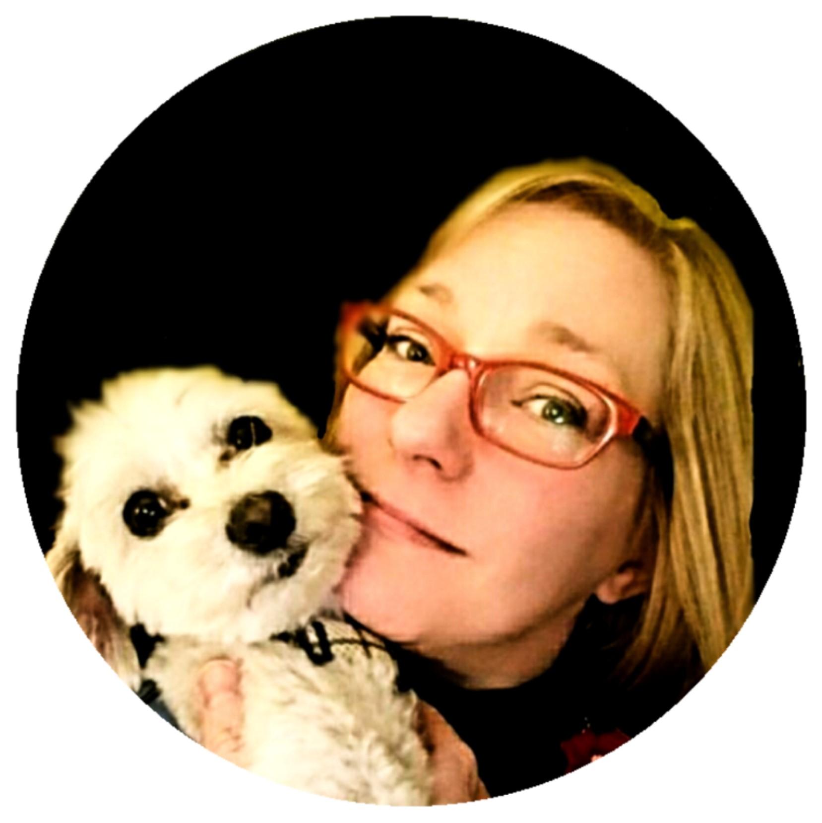 Michelle Klekota-Chisholm, MA, LMHC